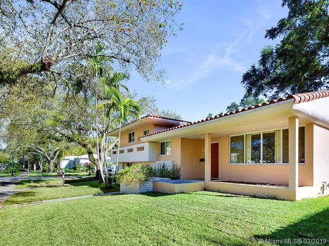 490 NE 103rd St 33138 - One of Miami Shores Homes for Sale