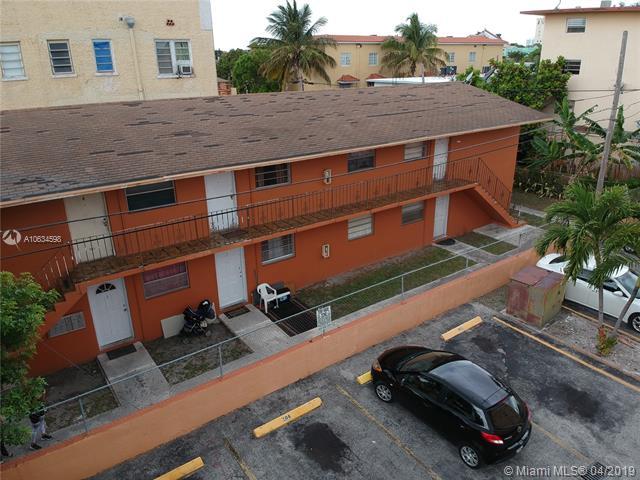 1225 Sw 6 St Miami, FL 33135
