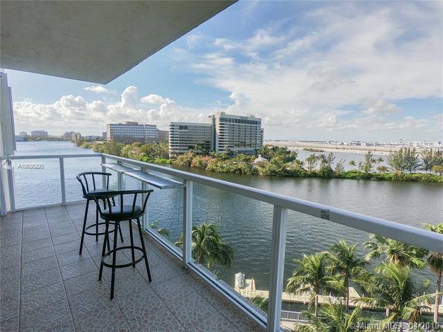 5077 Nw 7th St Miami, FL 33126