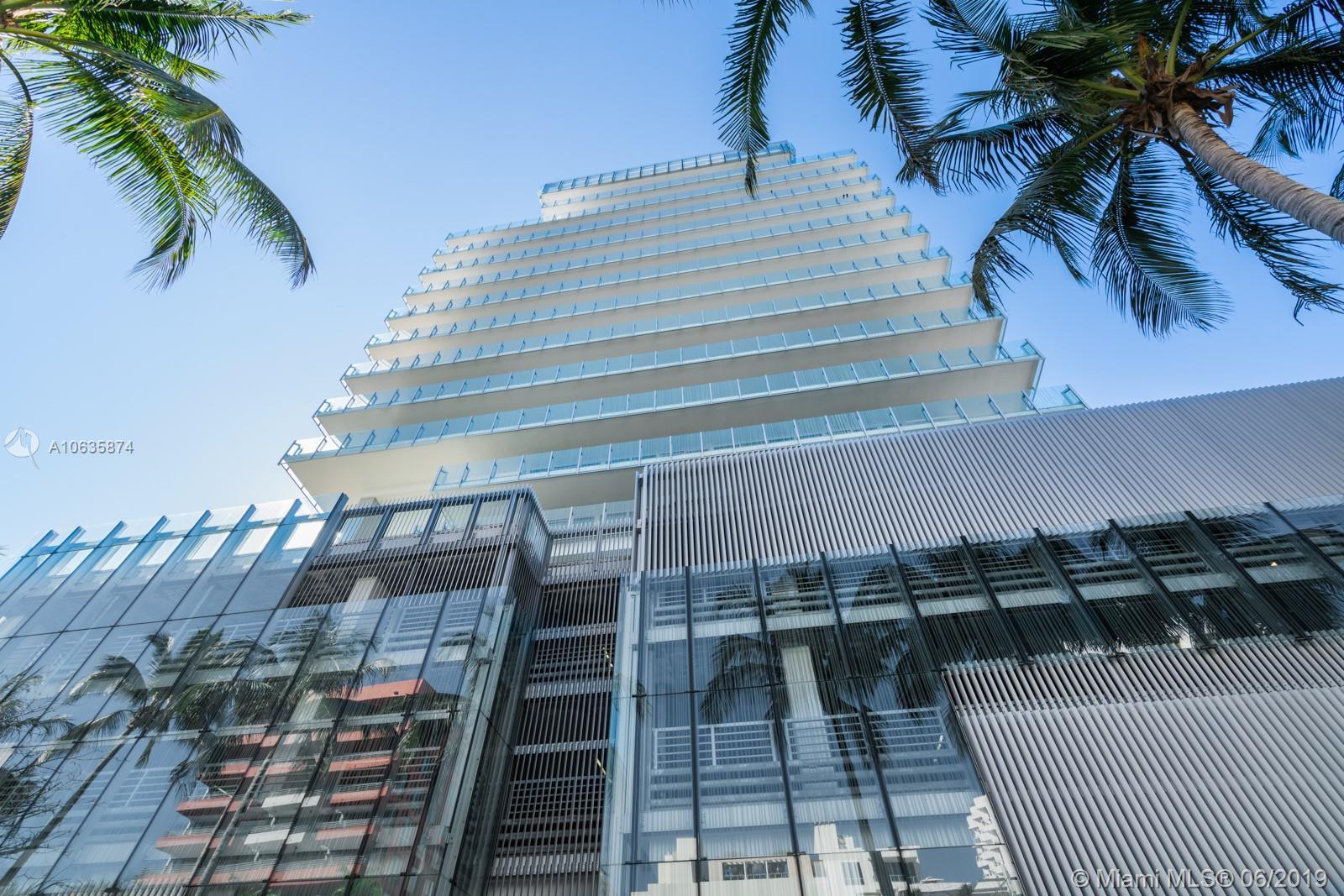 120 Ocean Dr Miami, FL 33139