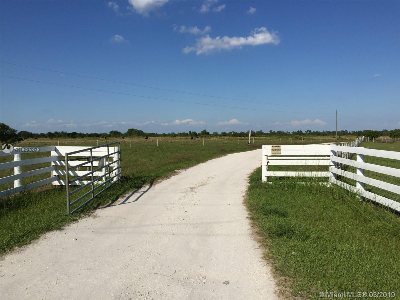 primary photo for 315 DETJENS DAIRY RD, Other City - In The State Of Florida, FL 33960, US