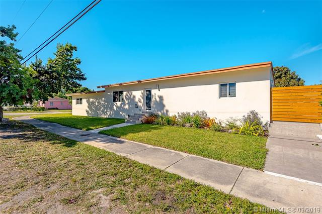 550 Sw 65th Ave Miami, FL 33144