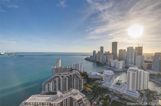848 Brickell Key Dr Miami, FL 33131