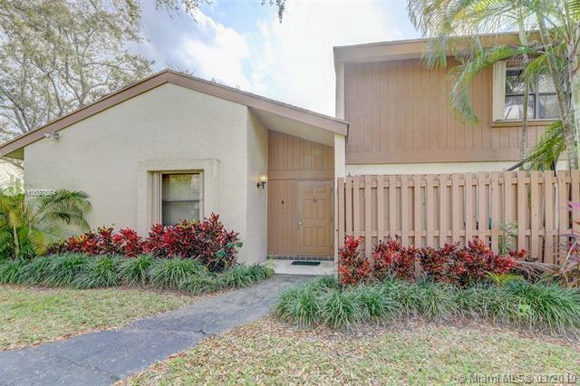 One of Kendall 3 Bedroom Homes for Sale at 11499 SW 109th Rd