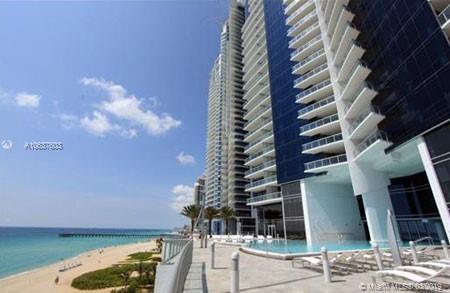 17121 COLLINS AVE, Sunny Isles Beach, Florida