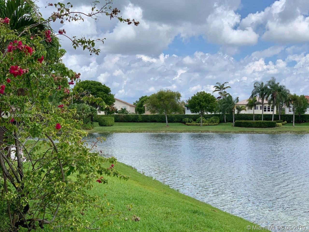 6975 NW 109th Ave, Doral in Miami-dade County County, FL 33178 Home for Sale