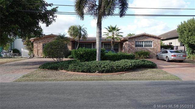 436 Sunset Dr Hallandale, FL 33009