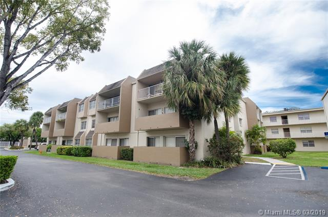 New Listings property for sale at 7705 SW 86th St, Coral Gables Florida 33143