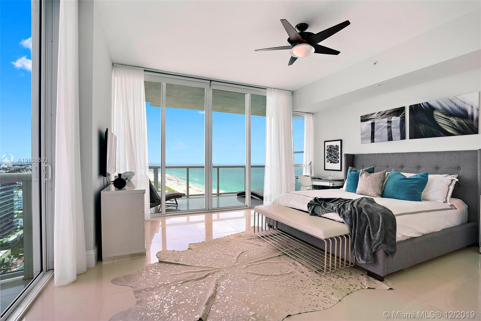 50 S Pointe Dr Miami Beach, FL 33139