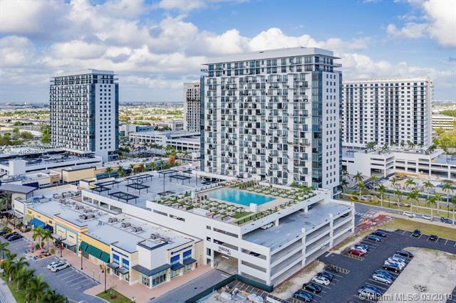 5252 Nw 85 Ave Miami, FL 33166