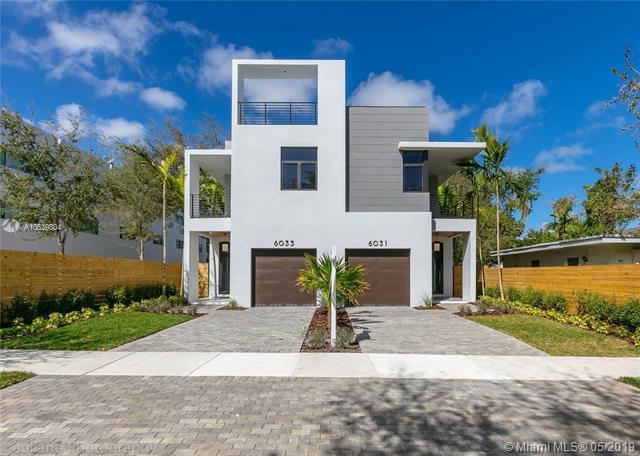 6033 Sw 76 Street South Miami, FL 33143