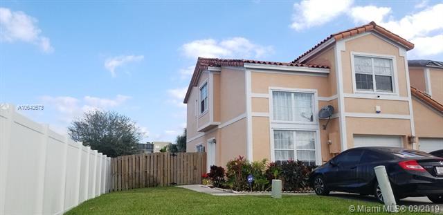 8497 SW 22nd St, Miramar, Florida