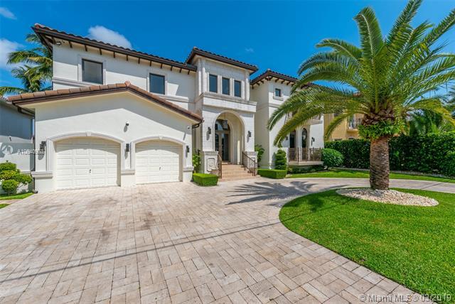 16433 Ne 31st Ave North Miami Beach, FL 33160
