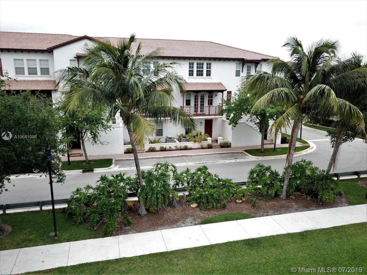 11900 SW 27th St, Miramar, Florida