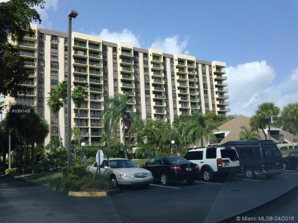 1470 NE 123rd St, Miami Shores, Florida