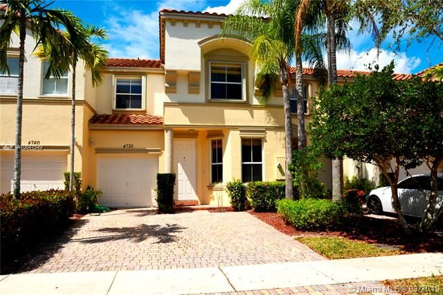 4730 SW 165th Ave, one of homes for sale in Miramar