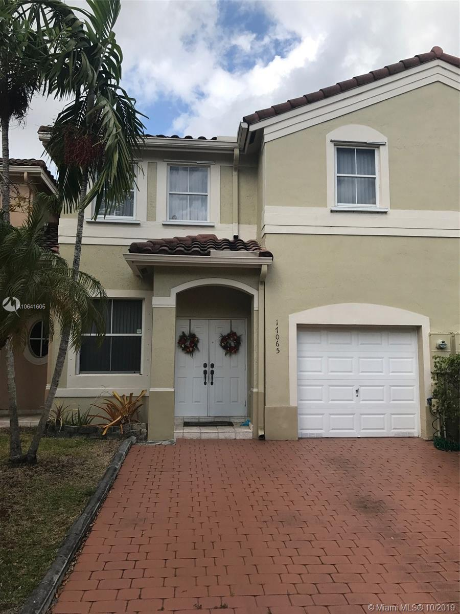 17065 SW 34th St, one of homes for sale in Miramar