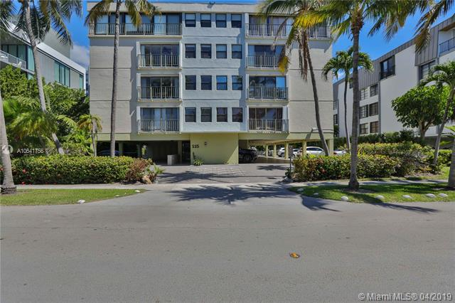 115 Sunrise Dr, Key Biscayne in Miami-dade County County, FL 33149 Home for Sale