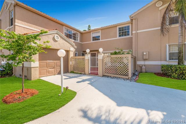 10938 Mainsail Dr, Cooper City, Florida