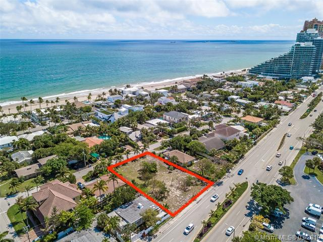 0 N Ocean Blvd, one of homes for sale in Sea Ranch Lakes