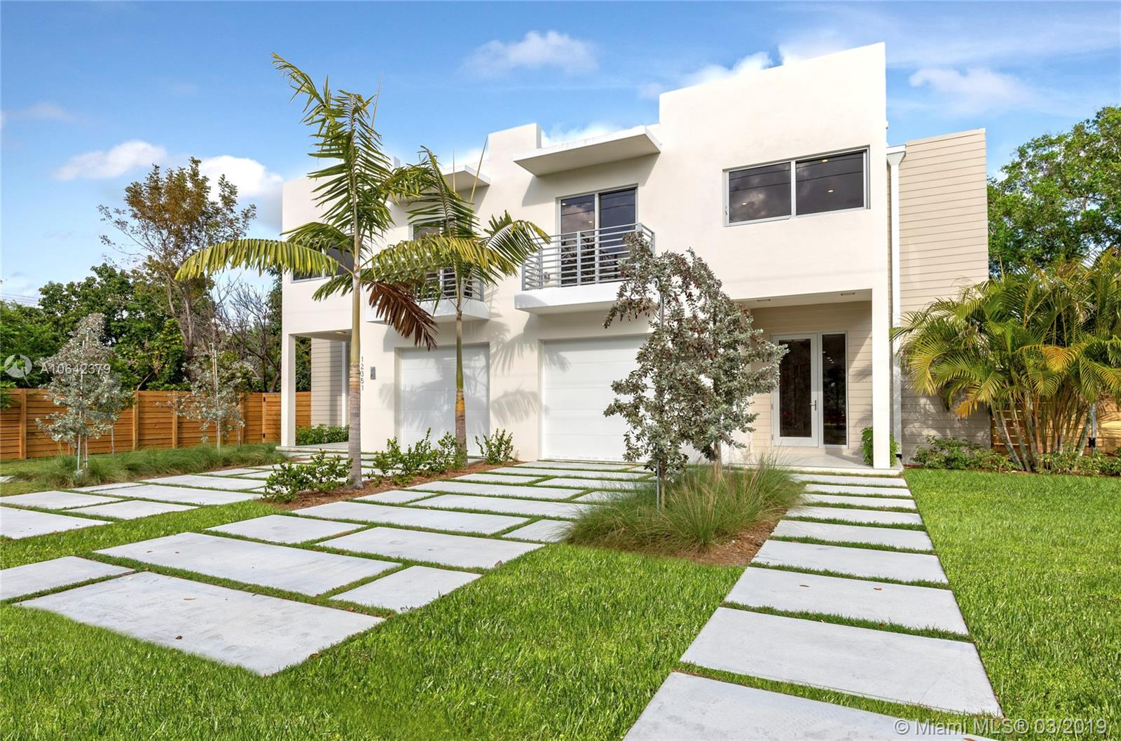 12355 SW 82nd Ave, one of homes for sale in Kendall
