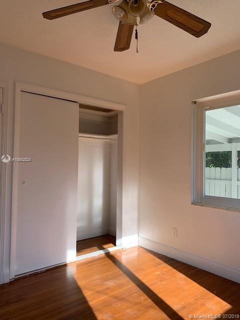 3325 SW 67th Ave - photo 12