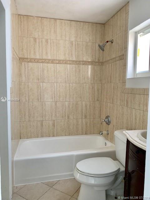 3325 SW 67th Ave - photo 18