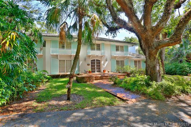 11055 Snapper Creek Rd, Kendall, Florida