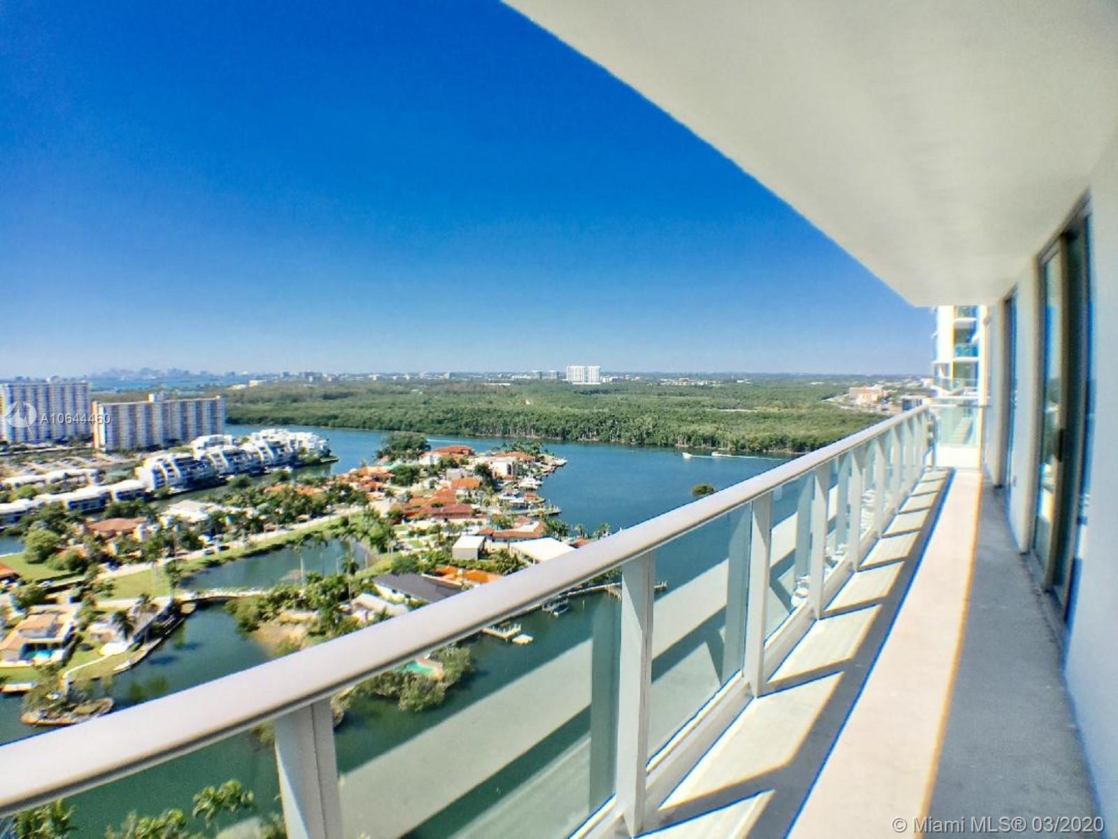300 Sunny Isles Blvd, Sunny Isles Beach, Florida
