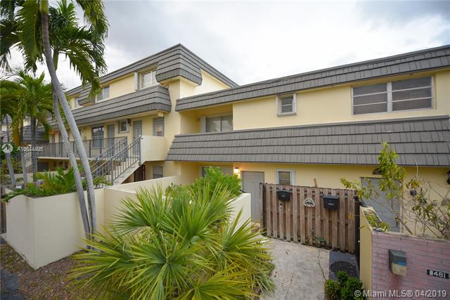 One of Kendall 2 Bedroom Homes for Sale at 8479 SW 137th Ave