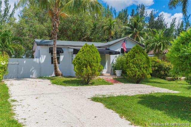 329 Northwest Blvd Miami, FL 33126
