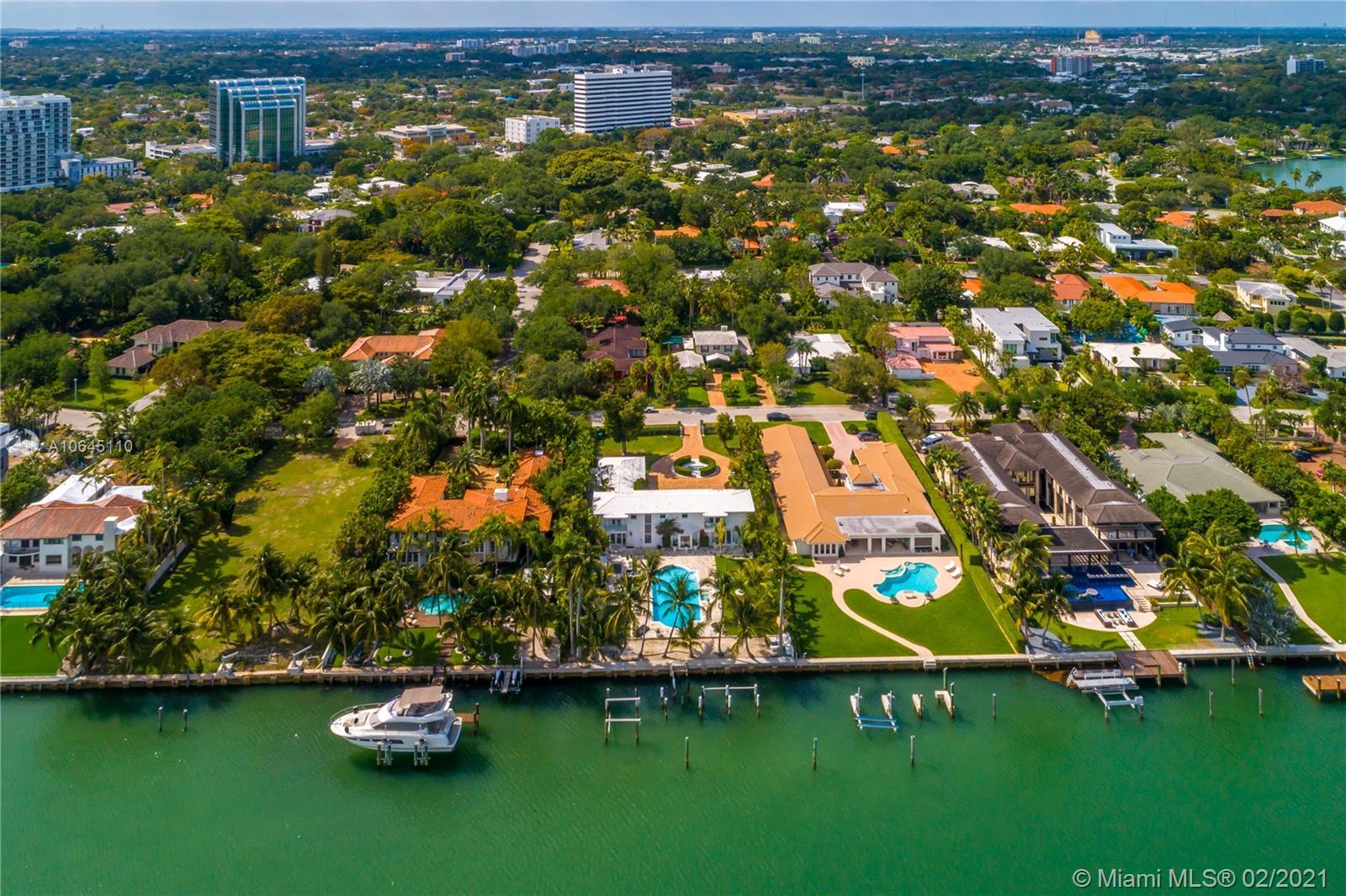 610 Sabal Palm Rd Miami, FL 33137