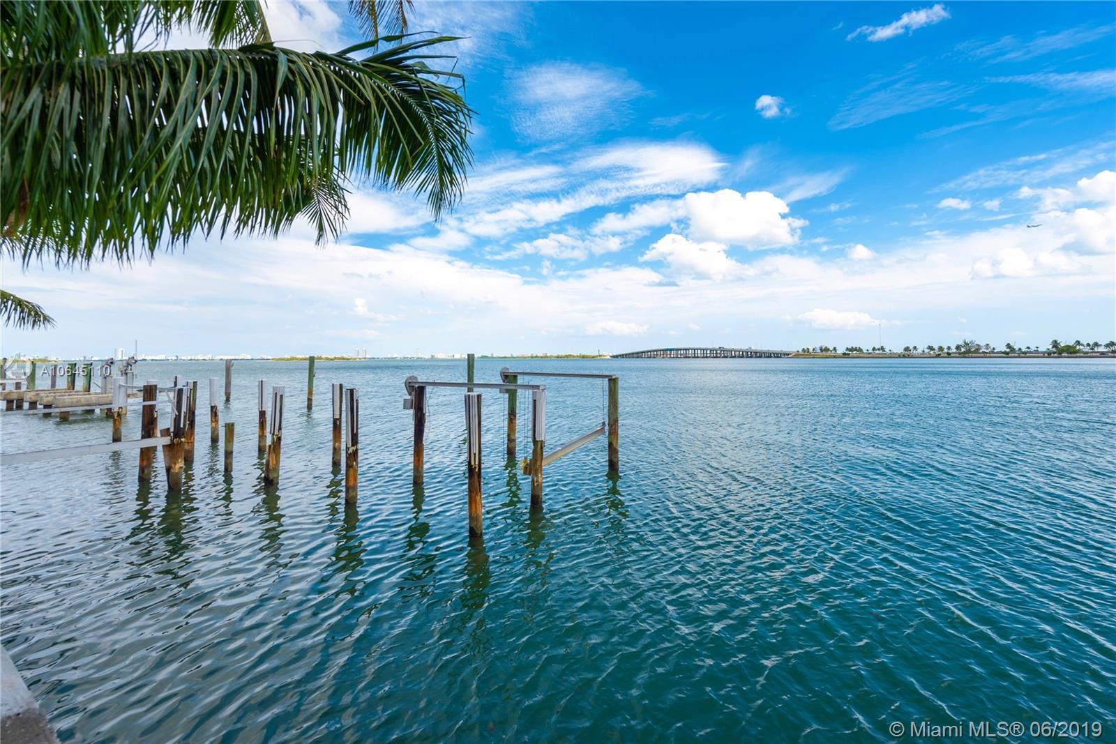 610 Sabal Palm Rd - photo 37