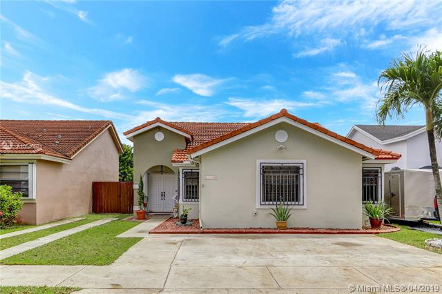 13258 Sw 62nd Ter Miami, FL 33183