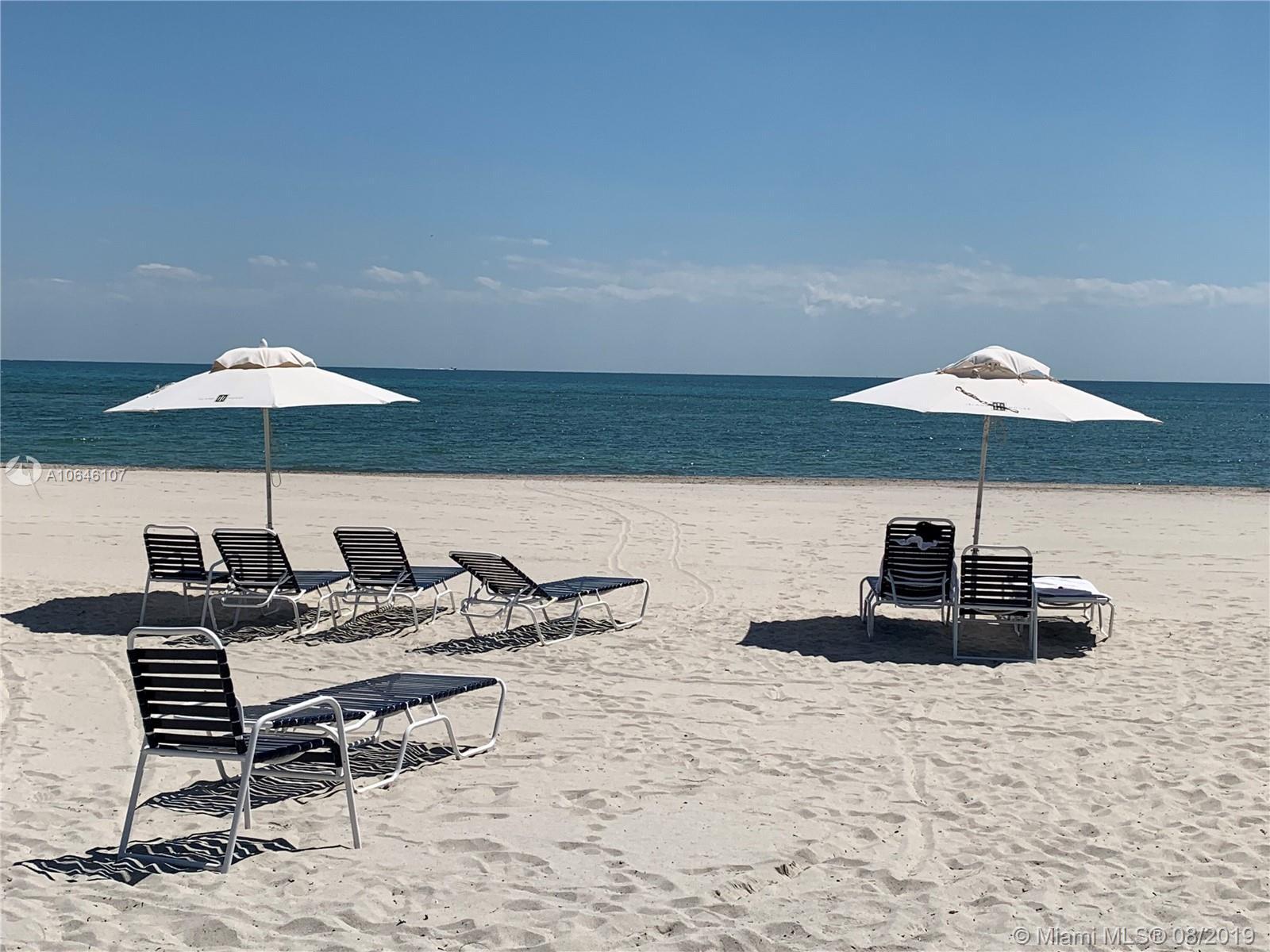 200 Ocean Lane Dr, Key Biscayne, Florida