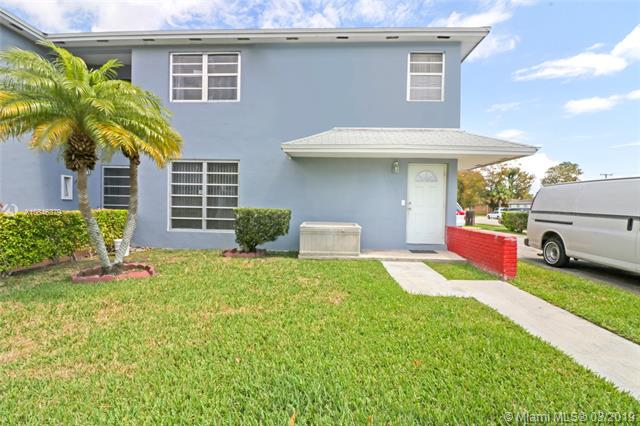 One of Kendall Homes for Sale at 19390 SW 103rd Ct
