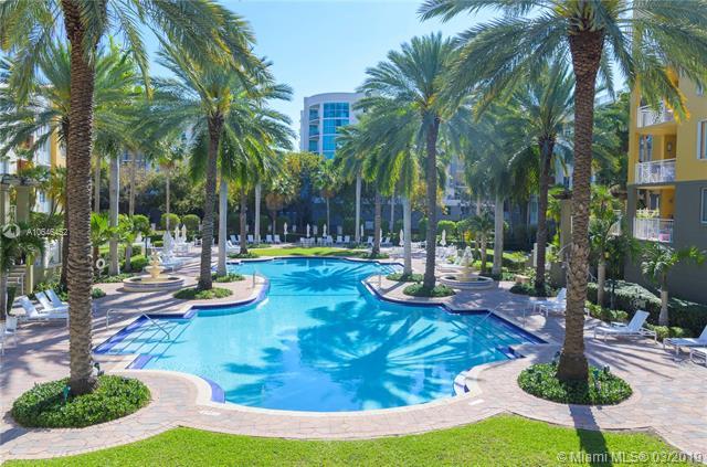 125 Jefferson Ave Miami Beach, FL 33139