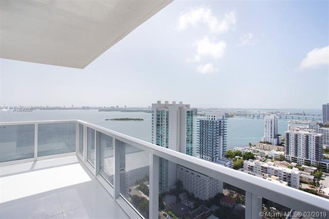600 Ne 27th St Miami, FL 33137