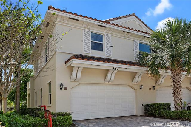 8156 Cascada Isles Dr, one of homes for sale in Cooper City