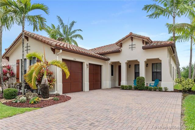 Cooper City Homes for Sale -  Gated,  3719 NW 85th Ter
