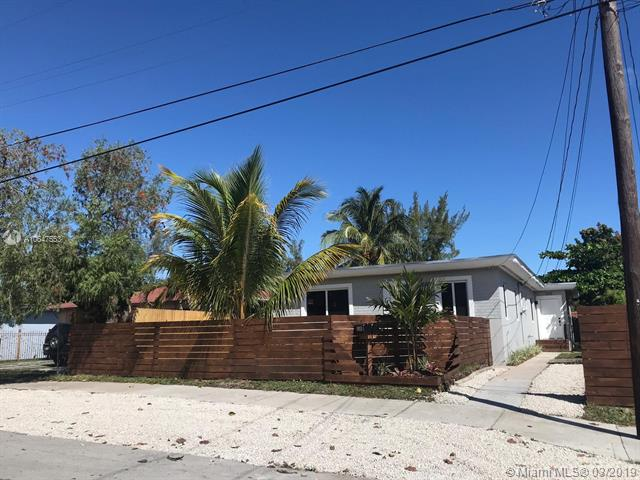 1145 NE 112th St, Miami Shores, Florida
