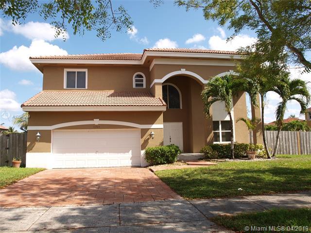 14905 Sw 34th St Miami, FL 33185