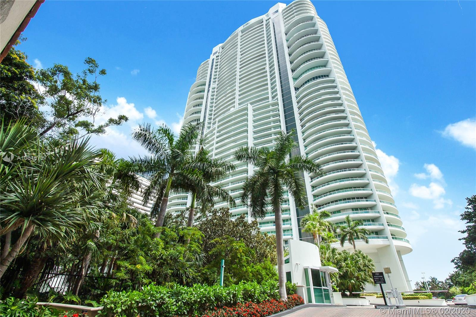 1643 Brickell Ave - photo 17