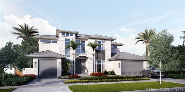 10701 SW 53rd St, Cooper City, Florida 6 Bedroom as one of Homes & Land Real Estate
