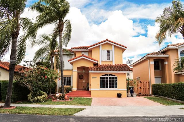 10825 Sw 75th St Miami, FL 33173