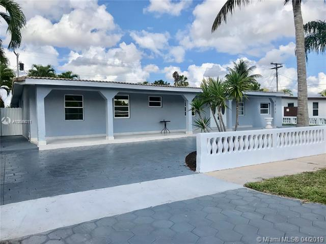 4830 Sw 114th Ave Miami, FL 33165