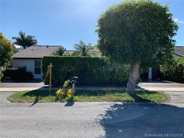 230 Sw 134th Ave Miami, FL 33184