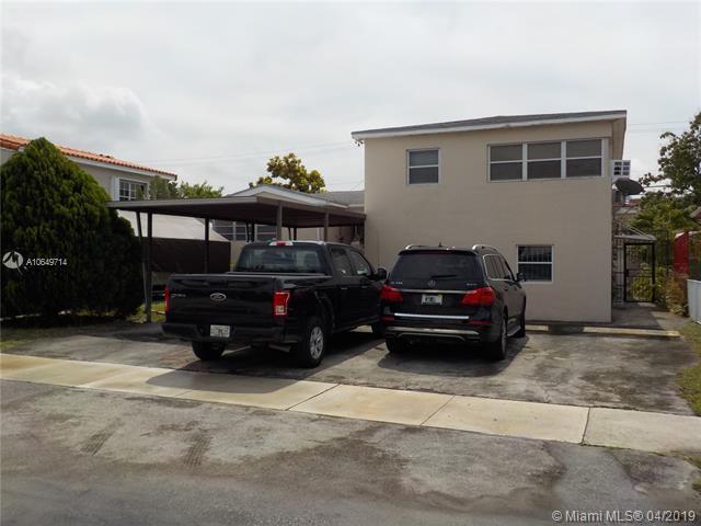 3360 Sw 7th St Miami, FL 33135