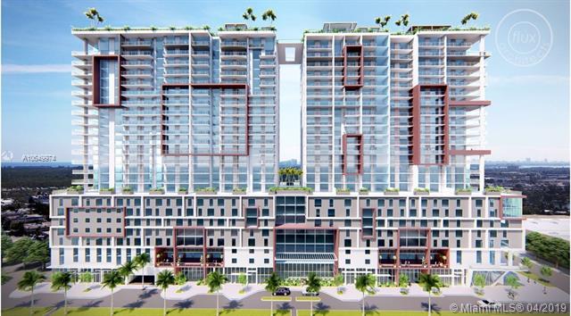 1700 NE 164 STREET, Miami Shores, Florida