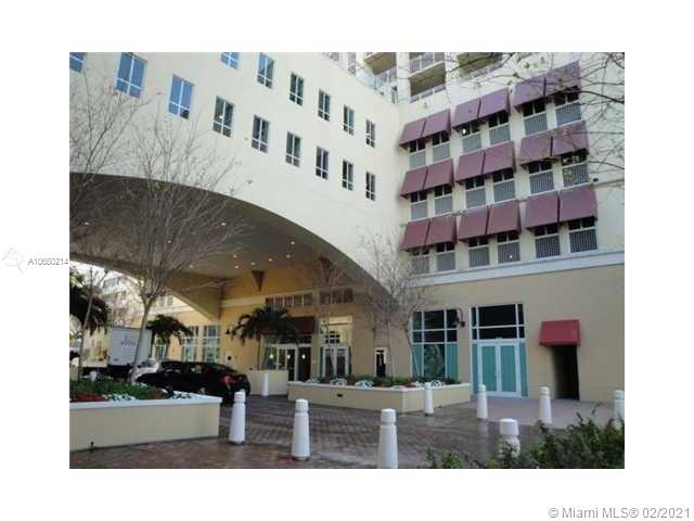 7355 SW 89th St, Coral Gables, Florida